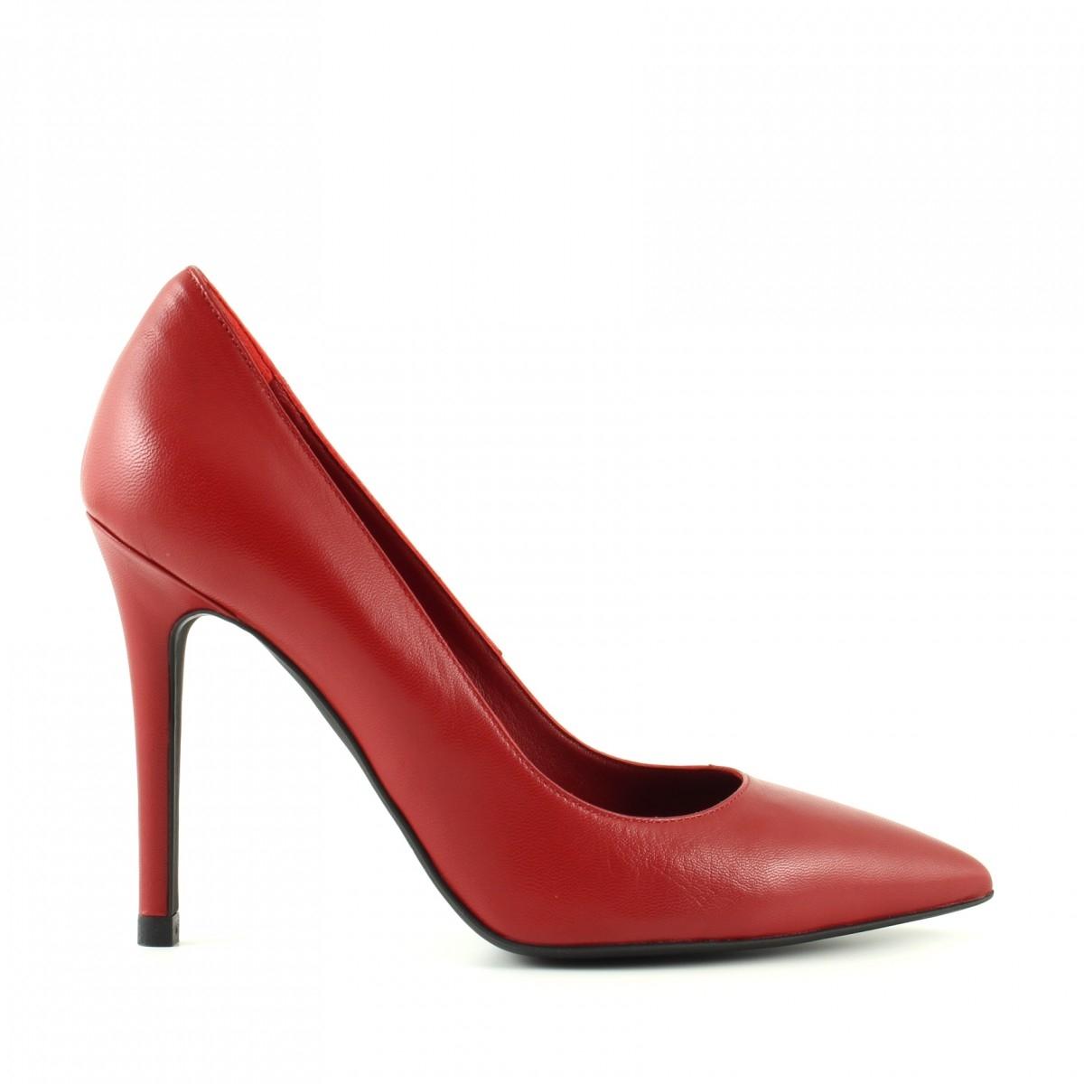 1172-rosso-abbinamento-tartan
