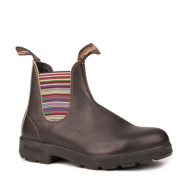 Calzature & Accessori casual Blundstone