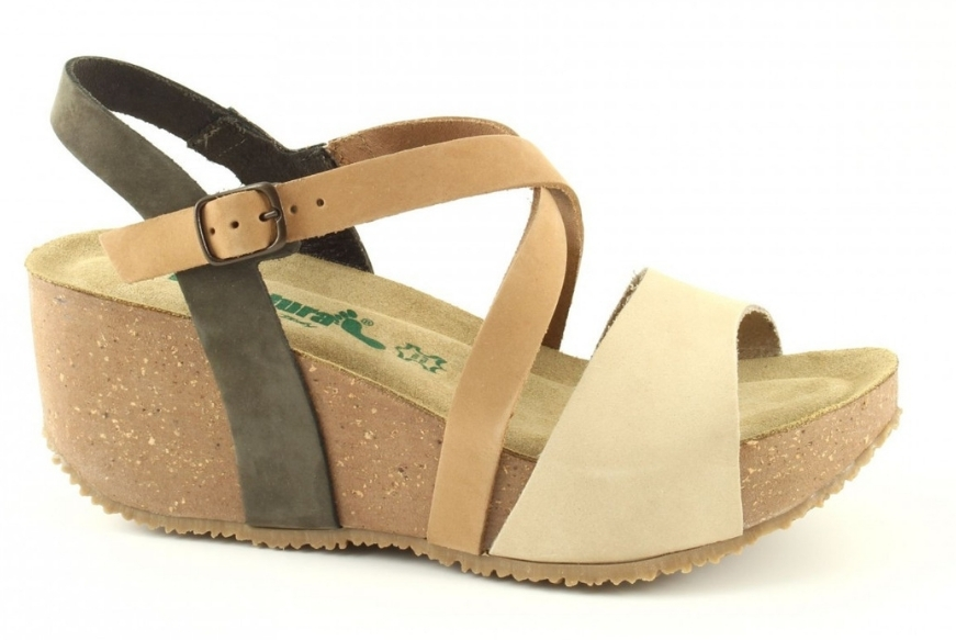 24a810-sandali-alti
