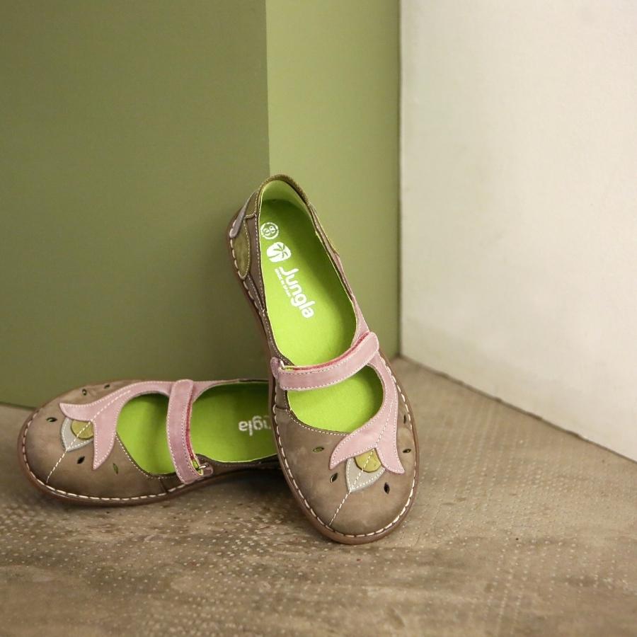 scarpe-comode-e-belle-verdi-4096