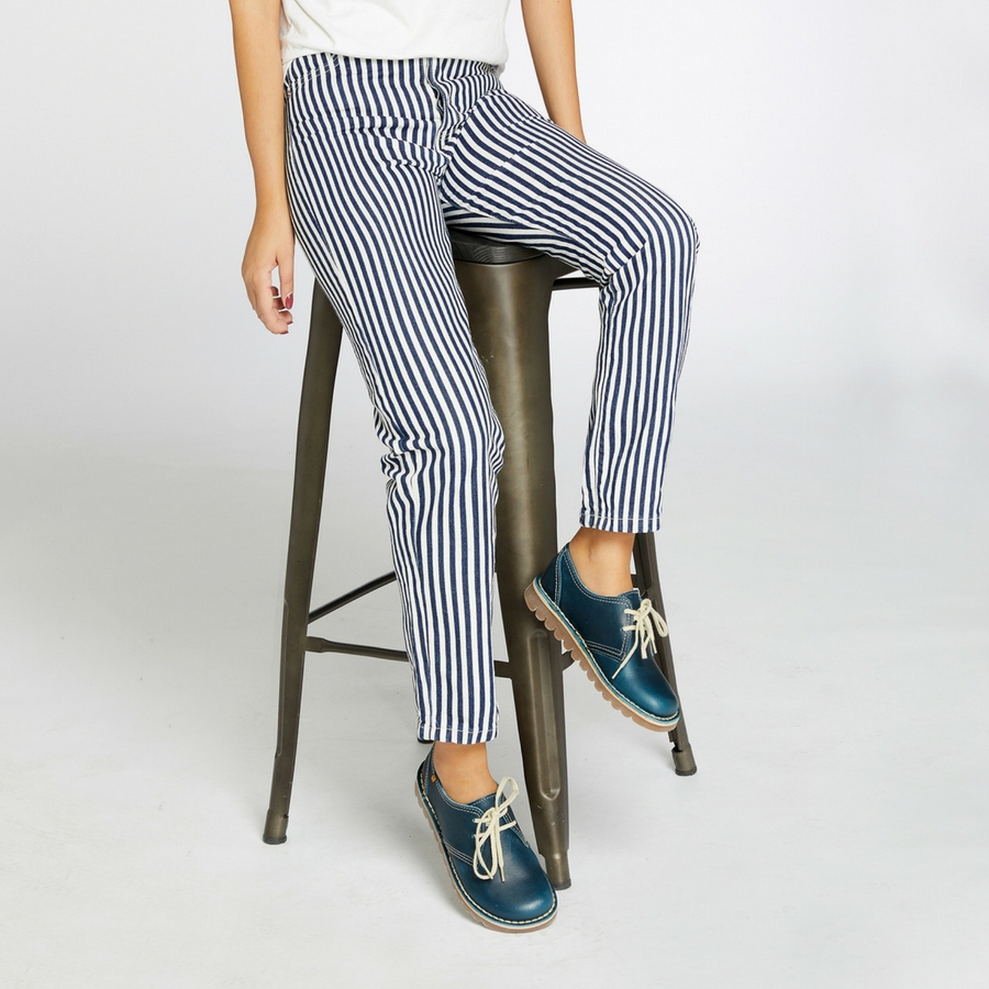 5561-scarpe-comode-e-belle