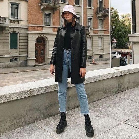 accessori-estivi-bucket-hat-autunno
