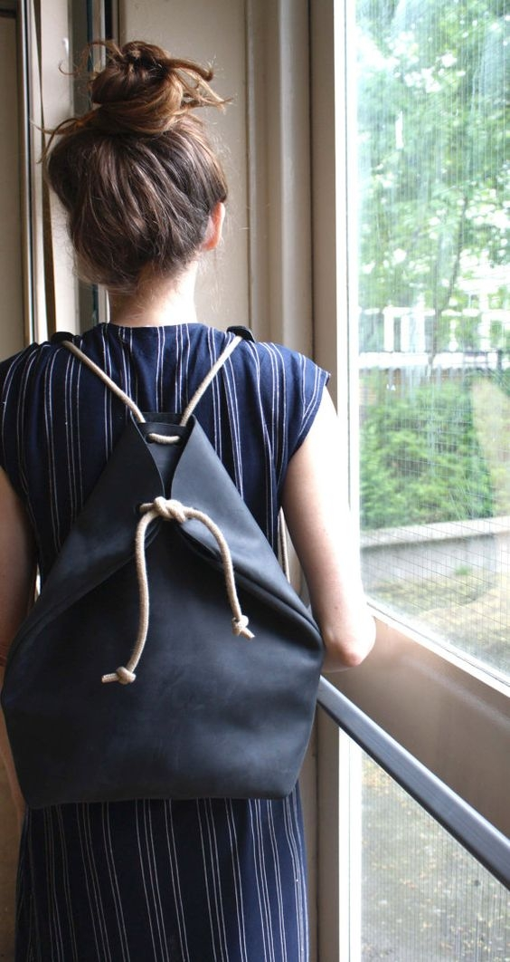 accessori-estivi-zainetto-a-sacca