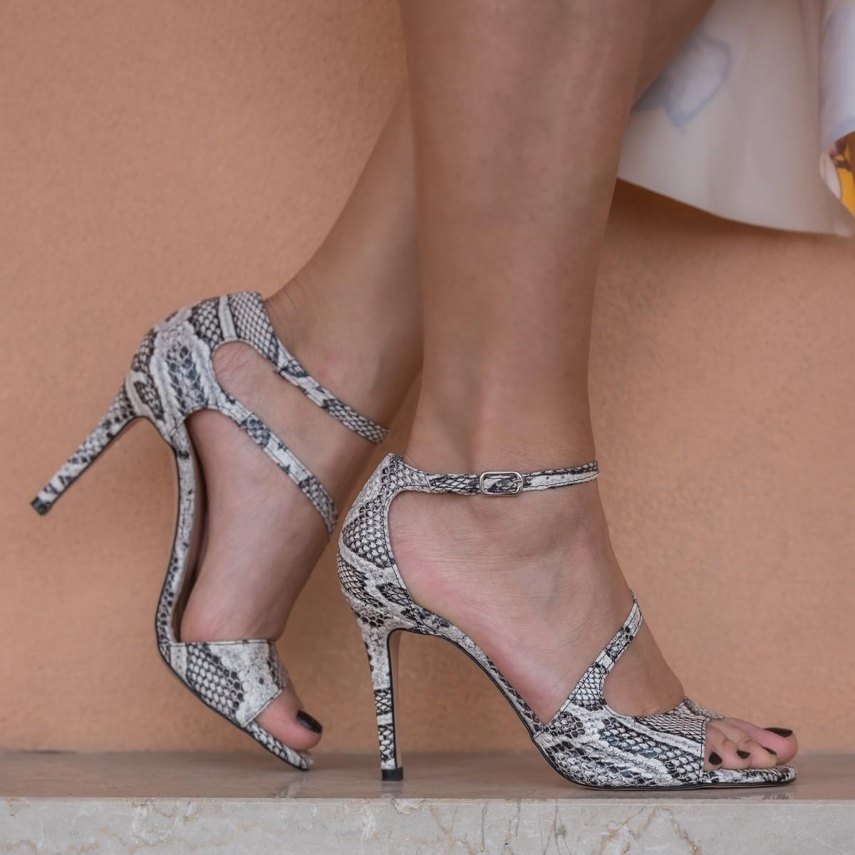 alhambra-sandali-alti