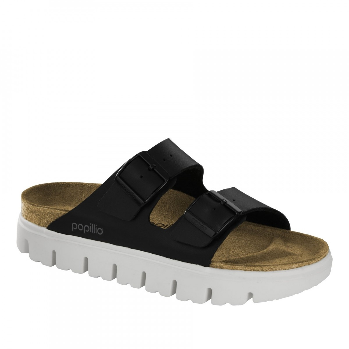 birkenstock-arizona-chunky-black