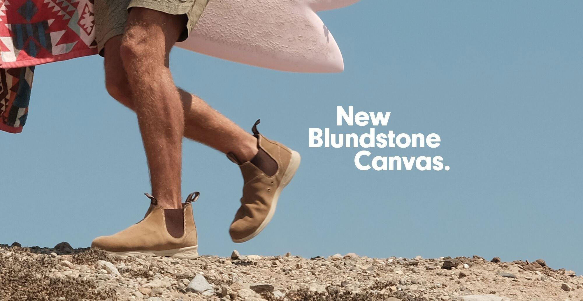 brand new 86db4 ba039 Stivaletti Blundstone: scopri tutti i modelli