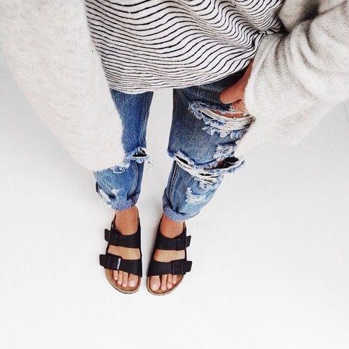ciabatte-birkenstock-hipster-jeans