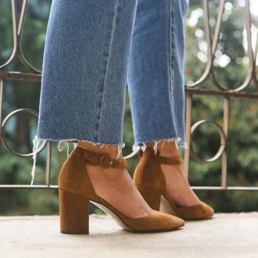 jeans-e-tacco-carmen