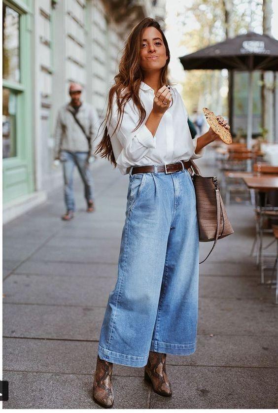 jeans-e-tacco-culotte