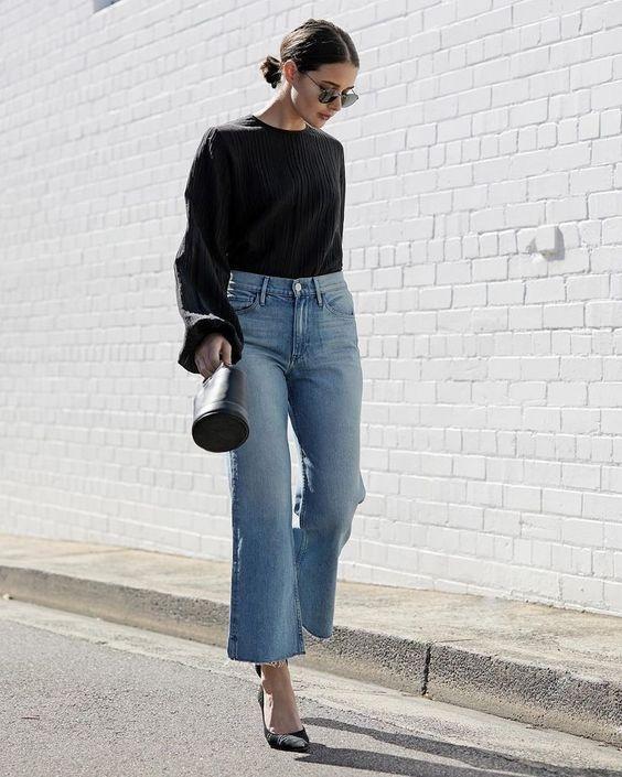 jeans-e-tacco-palazzo