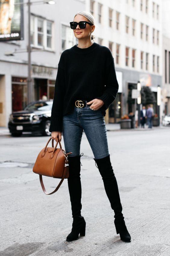 jeans-e-tacco-skinny