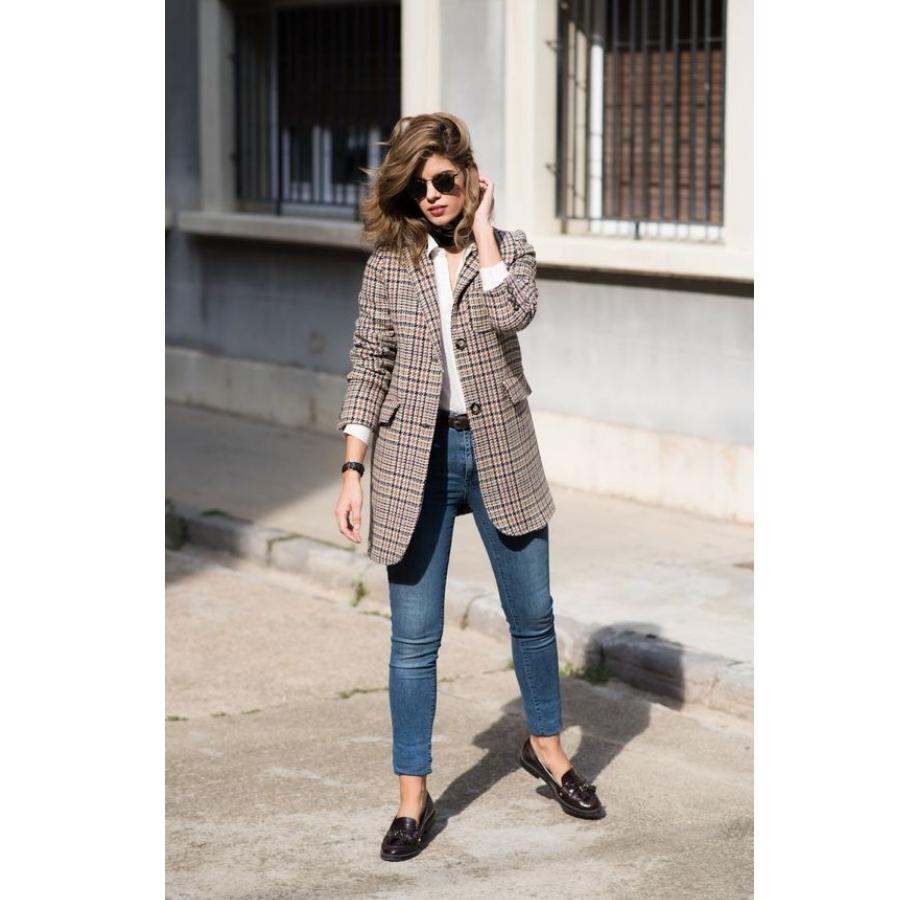 mocassino-e-jeans