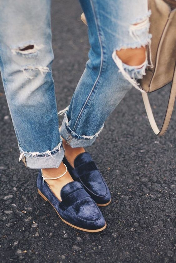 mocassini-velluto-con-jeans