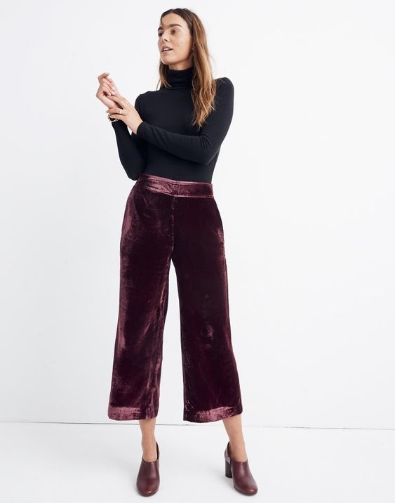pantaloni-in-velluto-cropped