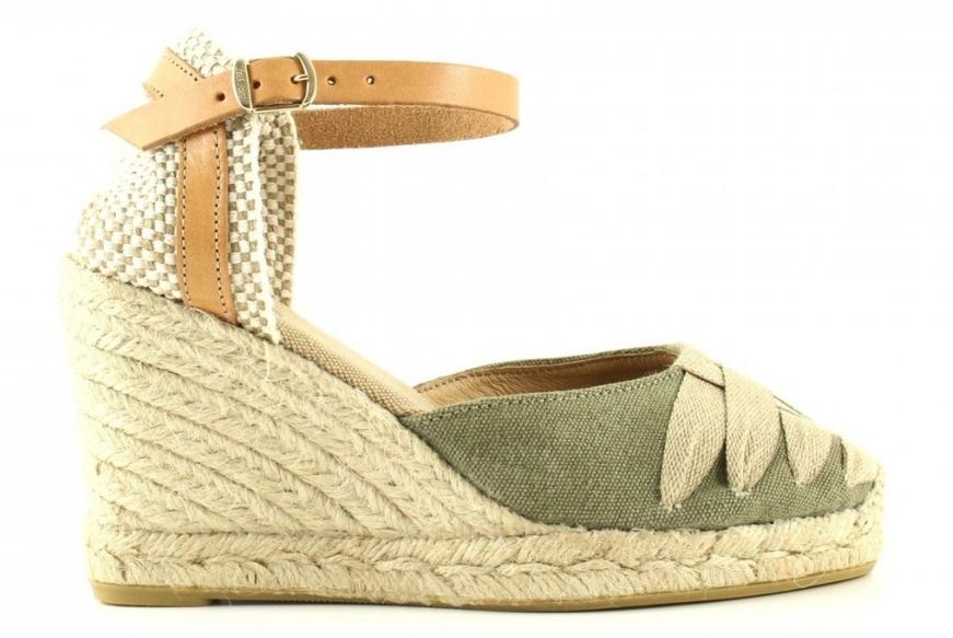 port-sandali-alti