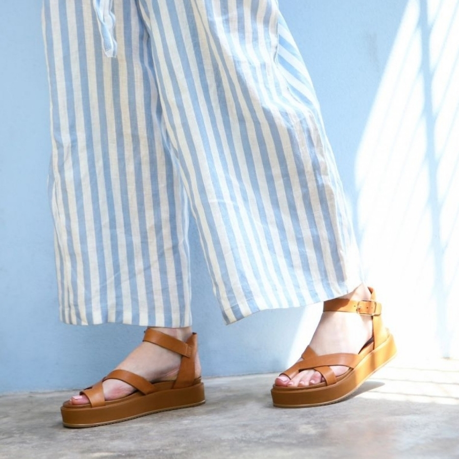 sandali-comodi-per-camminare-112015