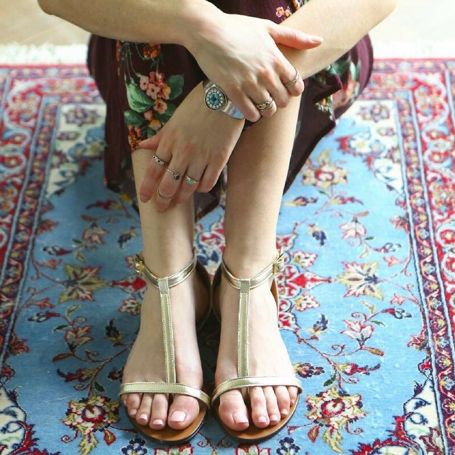 sandali comodi per camminare modello 1826 f71b04e7336