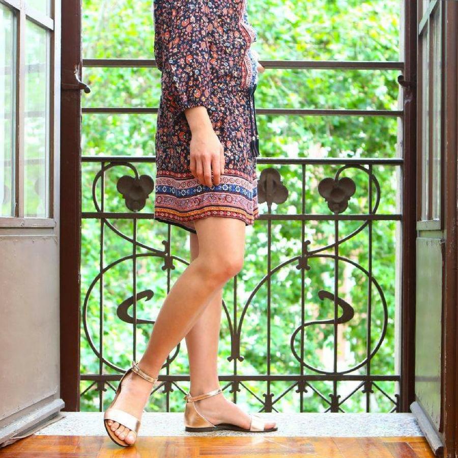 sandali comodi per camminare modello 1831 4cf3880fd1a