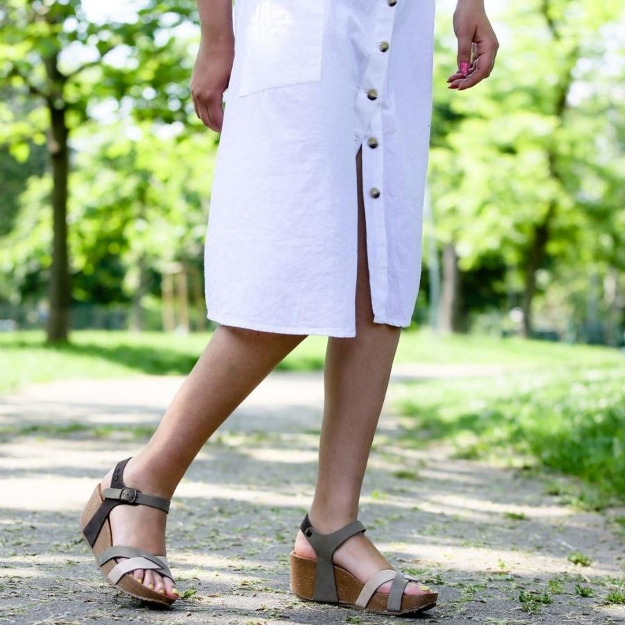 sandali-comodi-per-camminare-fregene