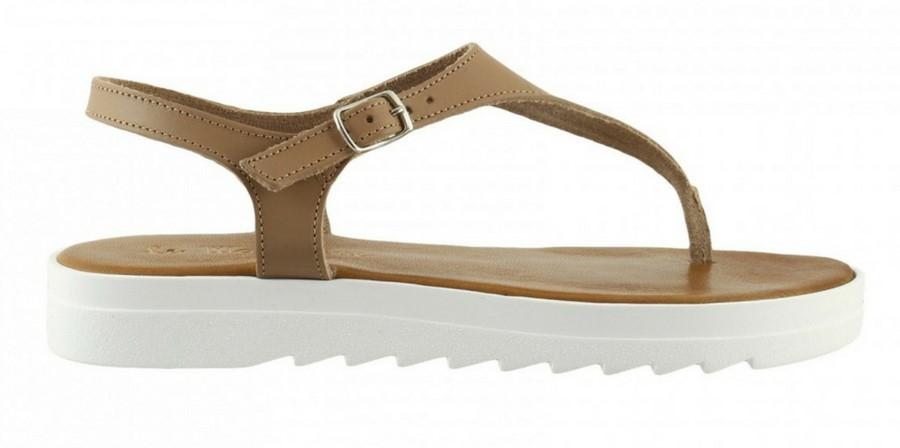 sandali comodi per camminare modello 17502 4aa9b248c48