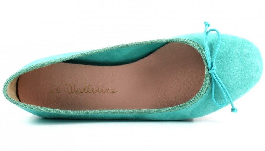 scarpa-ballerina-1680-acquamarina