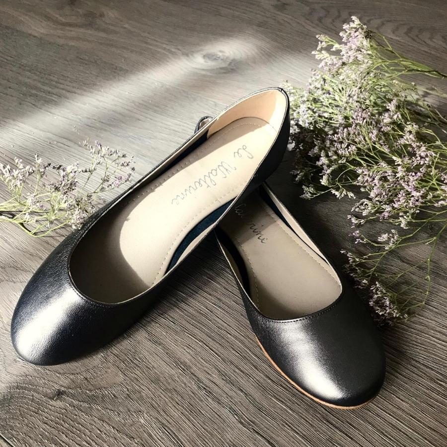 scarpa-ballerina-9108-antracite