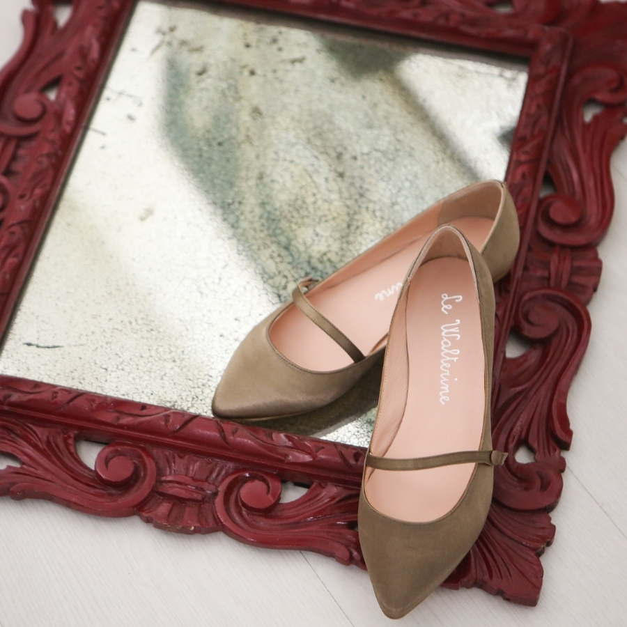 scarpa-ballerina-mantova-beige