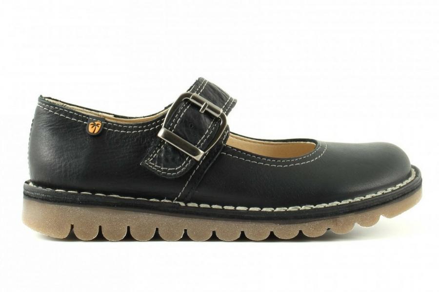 maryjane-scarpe-comode-e-belle