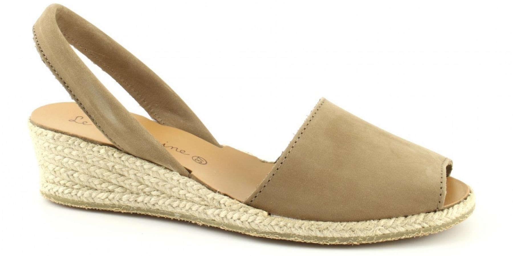 scarpe-espadrillas-creta-taupe
