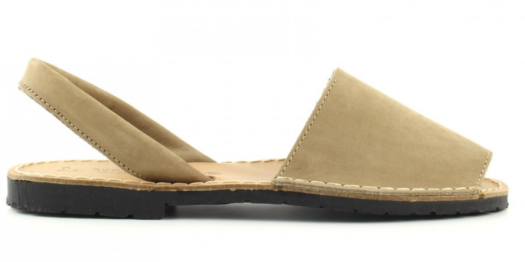 scarpe-espadrillas-ibiza