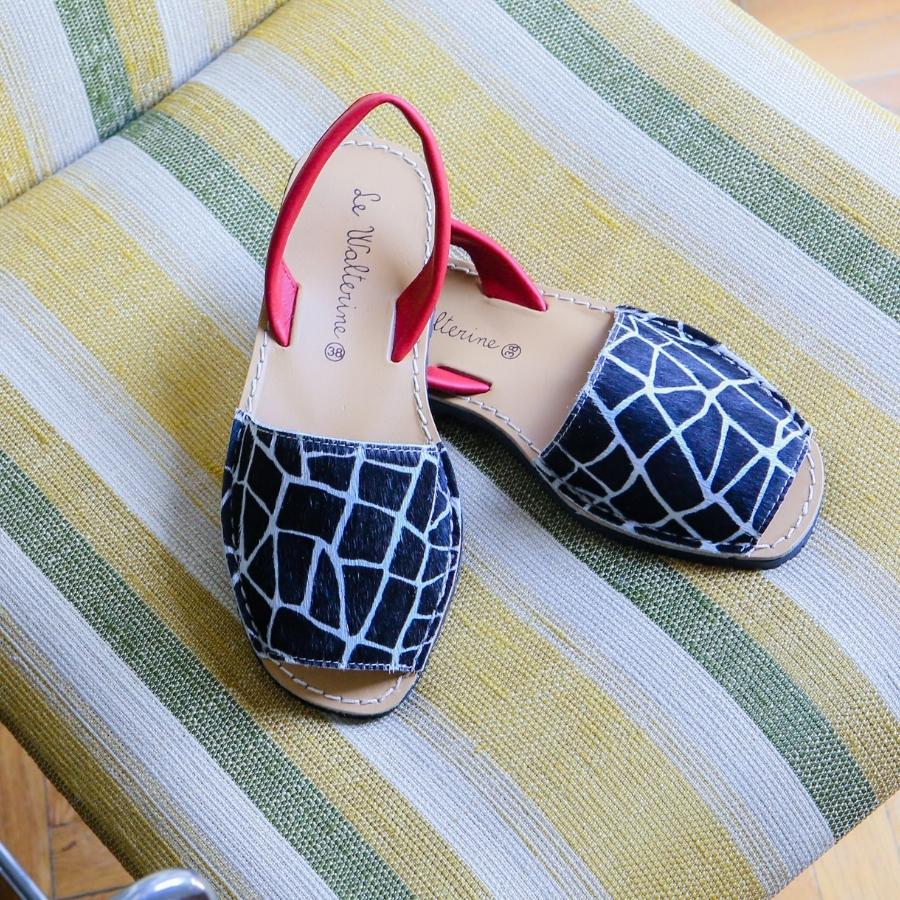 scarpe-espadrillas-minorchine-ibiza