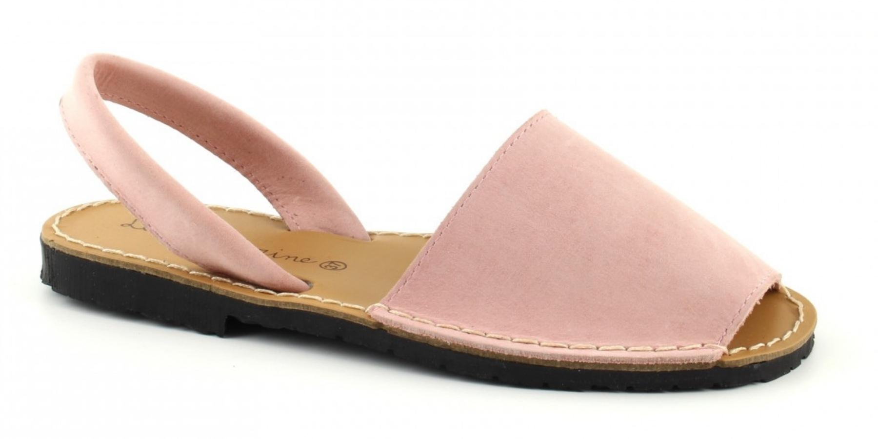 scarpe-espadrillas-minorchine