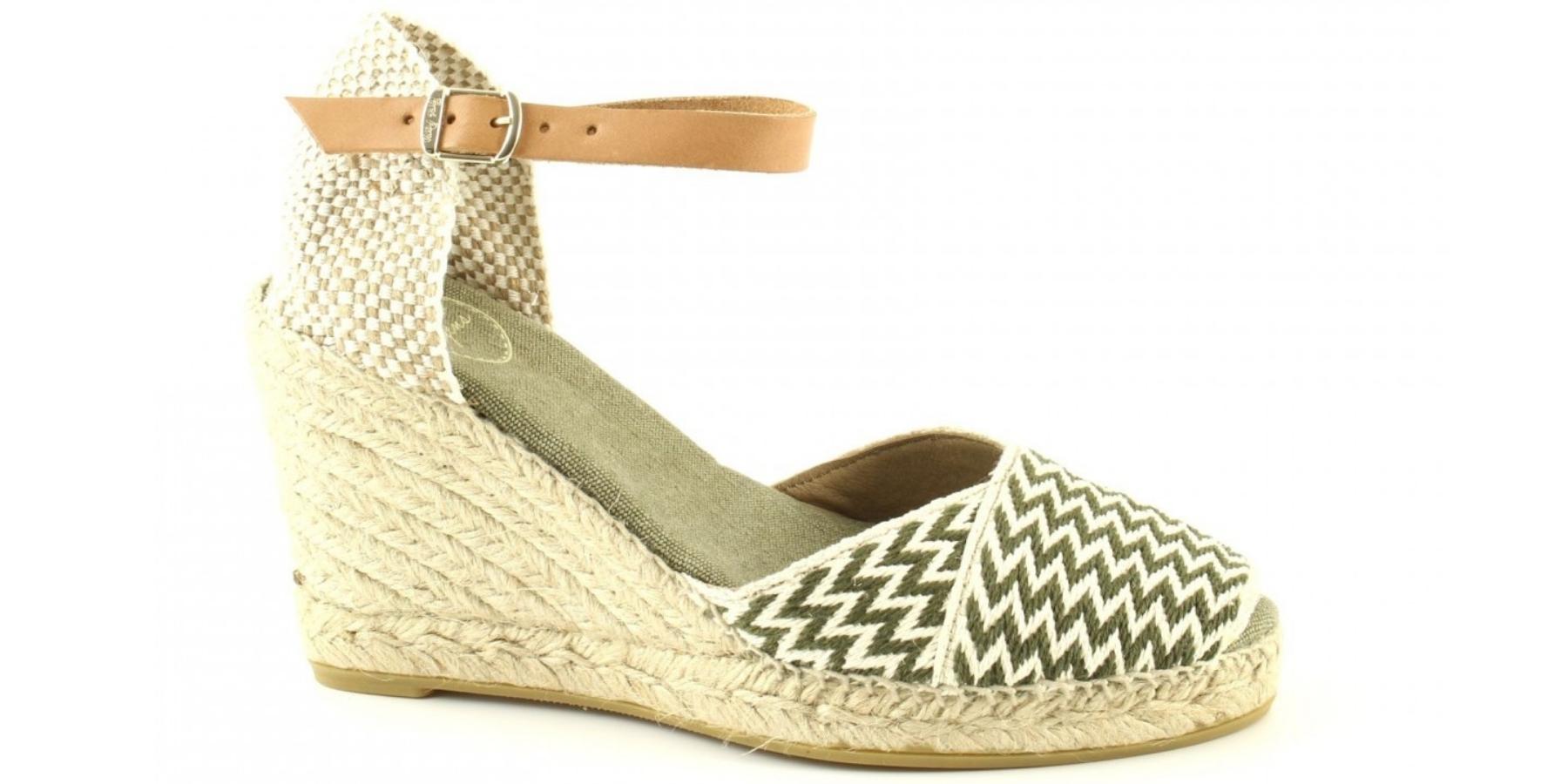 scarpe-espadrillas-minorchine-violet-caqui