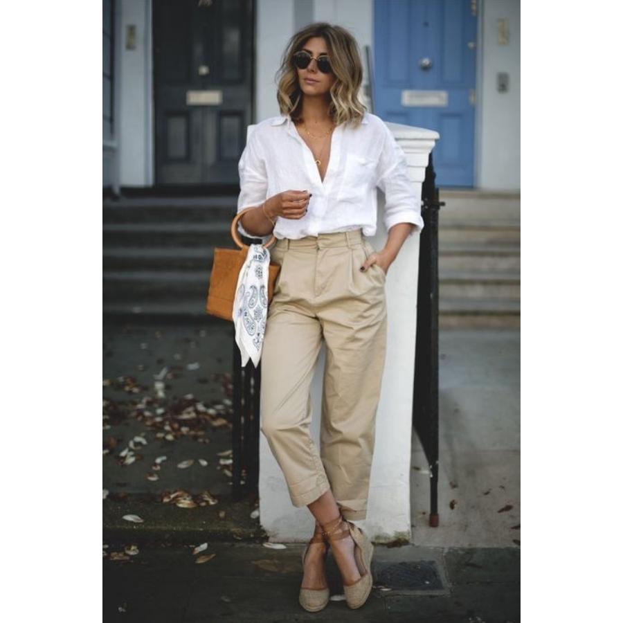 scarpe-espadrillas-zeppa-outfit-1