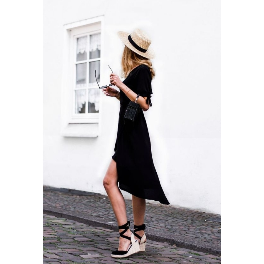 scarpe-espadrillas-zeppa-outfit3