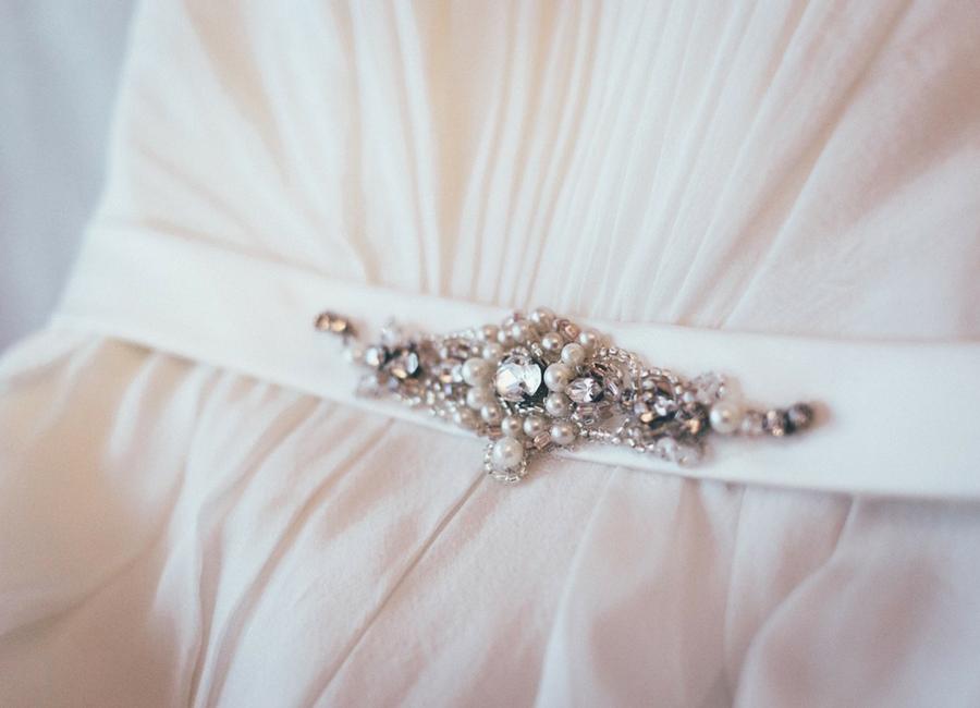 new product d9aa2 4ede1 Scarpe da cerimonia 10 idee per un matrimonio e altri eventi