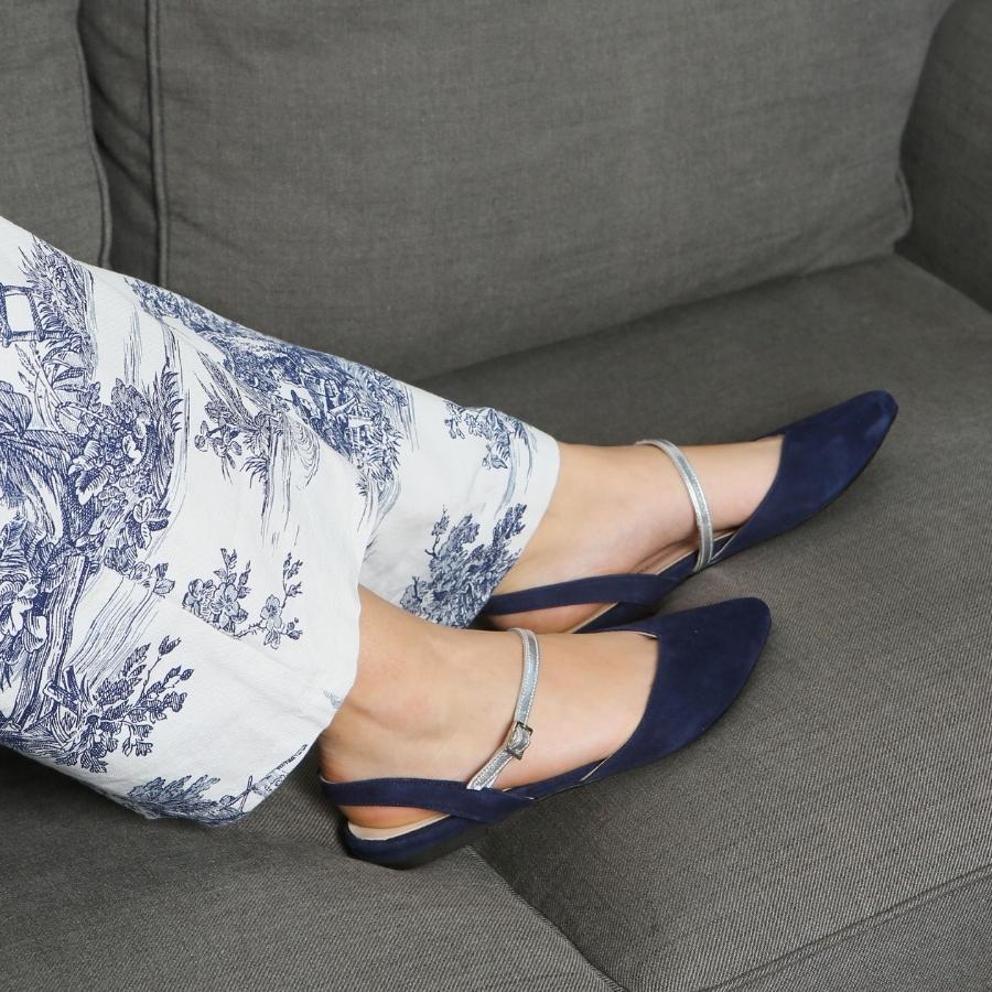 slingback-flora-blu