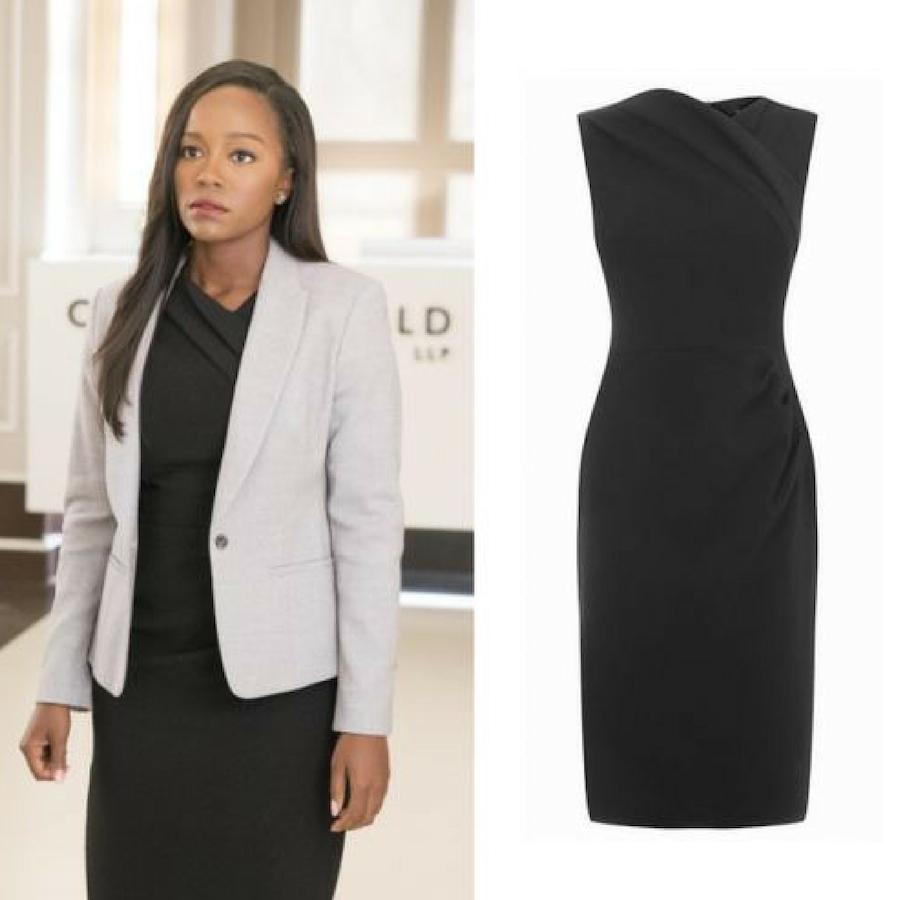 stivaletti-donna-outfit-lavoro