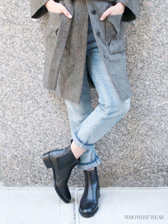 stivaletti-in-saldo-boyfriend-jeans