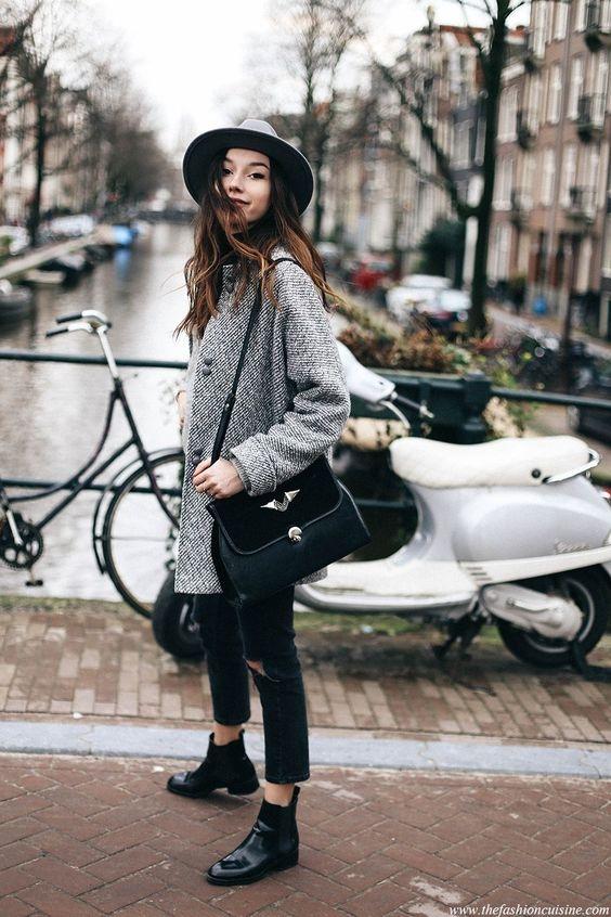 stivaletti-in-saldo-skinny-jeans-nero