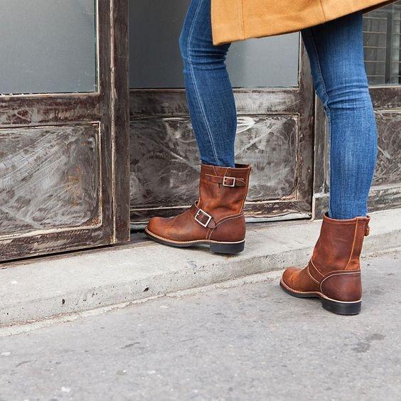 stivaletti-in-saldo-skinny-jeans