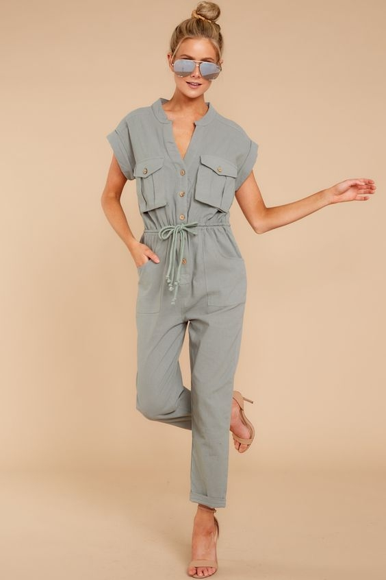 tendenze-estate-2019-boilersuit