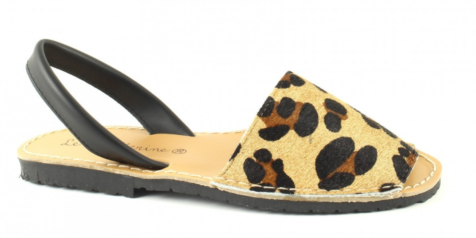 tendenze-estate-2019-espadrillas-leopardo
