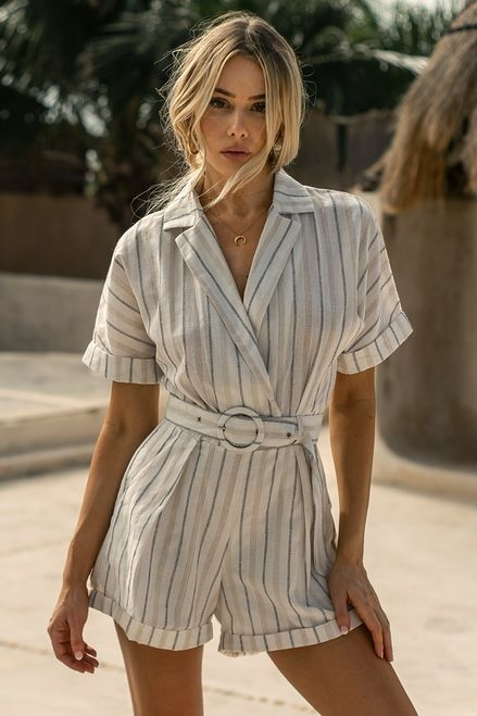 tendenze-estate-2019-playsuit