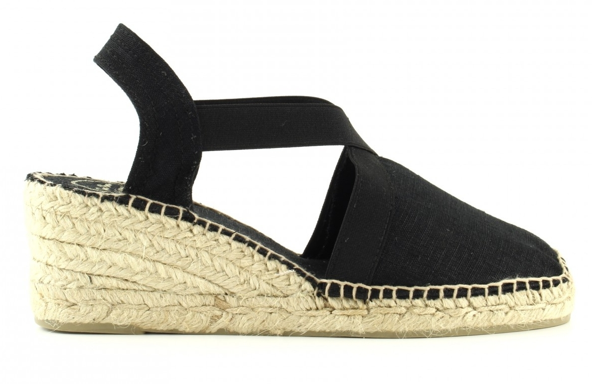 scarpe-espadrillas-nere