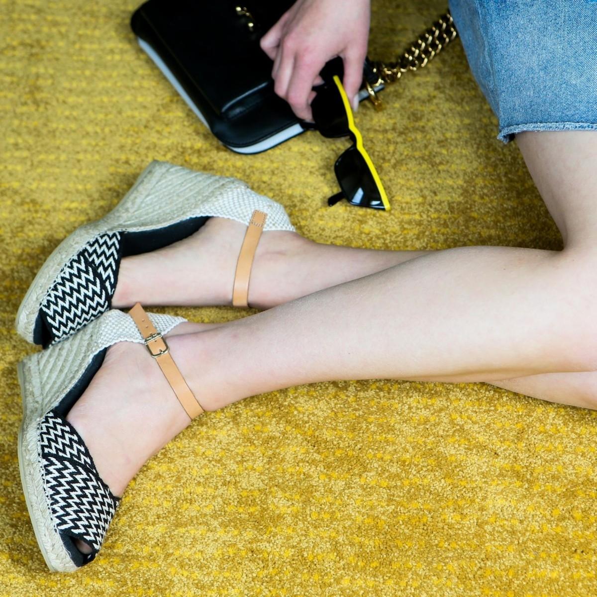 violet-sandali-alti