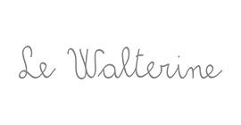 Le Walterine