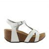 Sandalo 24A914-B-0