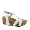Sandalo 24A914-B-12006