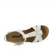 Sandalo 24A914-B-12007